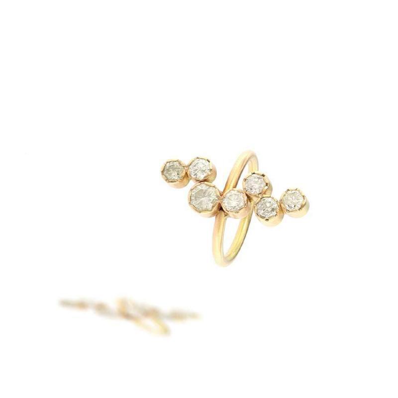"""Bubble Diamanti<BR/><span class=""""disponibile"""">disponibile nel negozio<BR/>di Lecco</span>"""