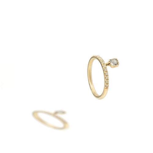 """Vera Vivienne Diamante brown<BR/><span class=""""disponibile"""">disponibile nel negozio<BR/>di Lecco</span>"""