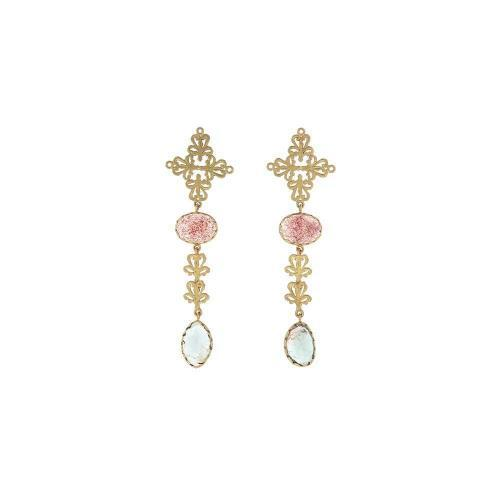 "Baroque Cross<BR/><span class=""disponibile"">Available at our store<BR/>in Lecco</span>"