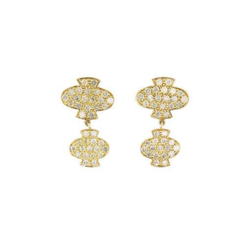 """Anfora Diamanti<BR/><span class=""""disponibile"""">disponibile nel negozio<BR/>di Bergamo</span>"""