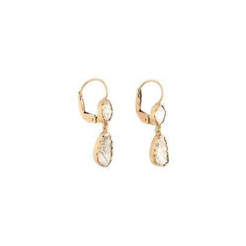 """Monachella Diamante Sliced<BR/><span class=""""disponibile"""">disponibile nel negozio<BR/>di Milano corso Garibaldi</span>"""