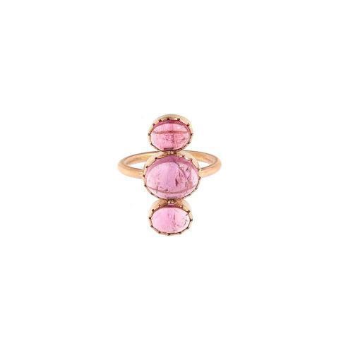"""Jaipur Tormaline rosa <BR/><span class=""""disponibile"""">disponibile nel negozio <BR/>di Bergamo</span>"""