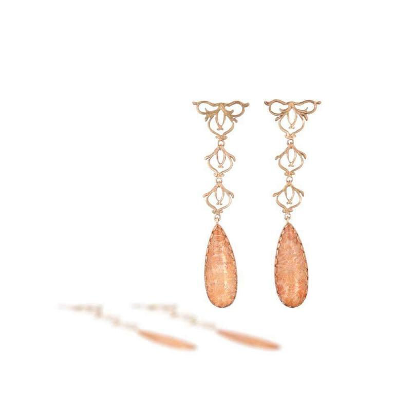 """Cecile Coral Multiflat<BR/><span class=""""disponibile"""">Available at our store<BR/>in Bergamo</span>"""