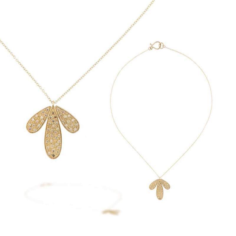 """Drops Diamanti<BR/><span class=""""disponibile"""">disponibile nel negozio<BR/>di Bergamo</span>"""