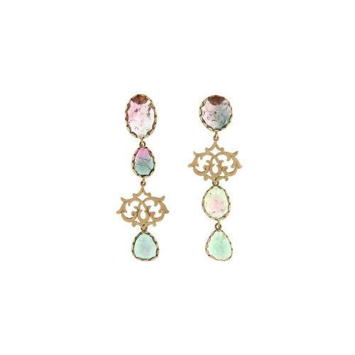 """Barcellona Fancy Bazels <BR/><span class=""""disponibile"""">Available at our store <BR/>in Milan, Corso Garibaldi</span>"""