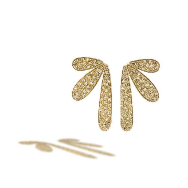 """Drops Diamanti<BR/><span class=""""disponibile"""">disponibile nel negozio<BR/>di Lecco</span>"""
