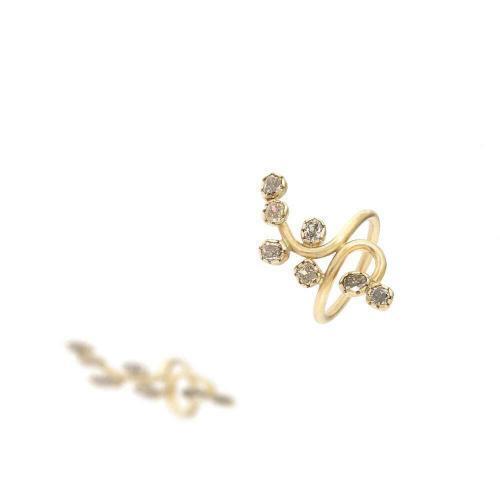 """Ramage Diamanti<BR/><span class=""""disponibile"""">disponibile nel negozio<BR/>di Milano corso Garibaldi</span>"""