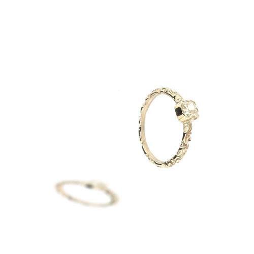 """Grazia castone Diamante<BR/><span class=""""disponibile"""">disponibile nel negozio<BR/>di Milano via Cerva</span>"""
