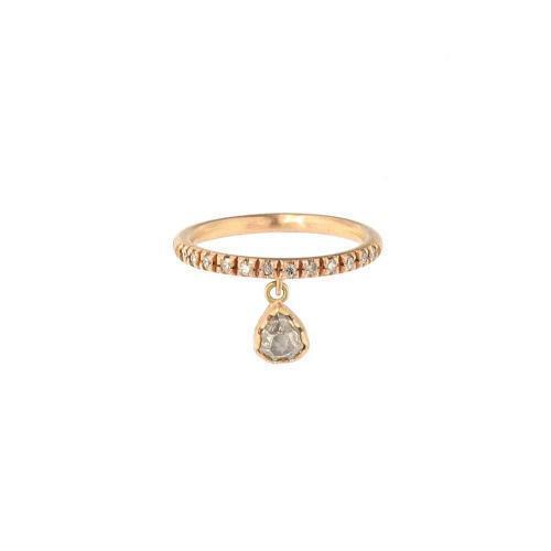 "Vivienne Grey Diamond<BR/><span class=""disponibile"">available at the shop<BR/>in Bergamo</span>"