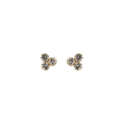 Trifoglietti Diamanti