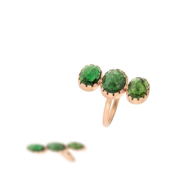 """Jaipur Tormaline verdi<BR/><span class=""""disponibile"""">disponibile nel negozio<BR/>di Milano via Cerva</span>"""