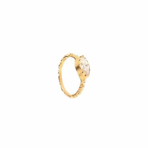 "Grazia Bezel Diamond <BR/><span class=""disponibile"">available at the shop <BR/>in Lecco</span>"