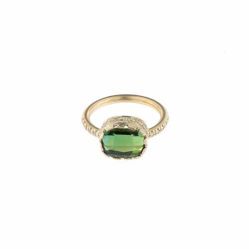 """Helen Tormalina Verde<BR/><span class=""""disponibile"""">disponibile nel negozio<BR/>di Bergamo</span>"""